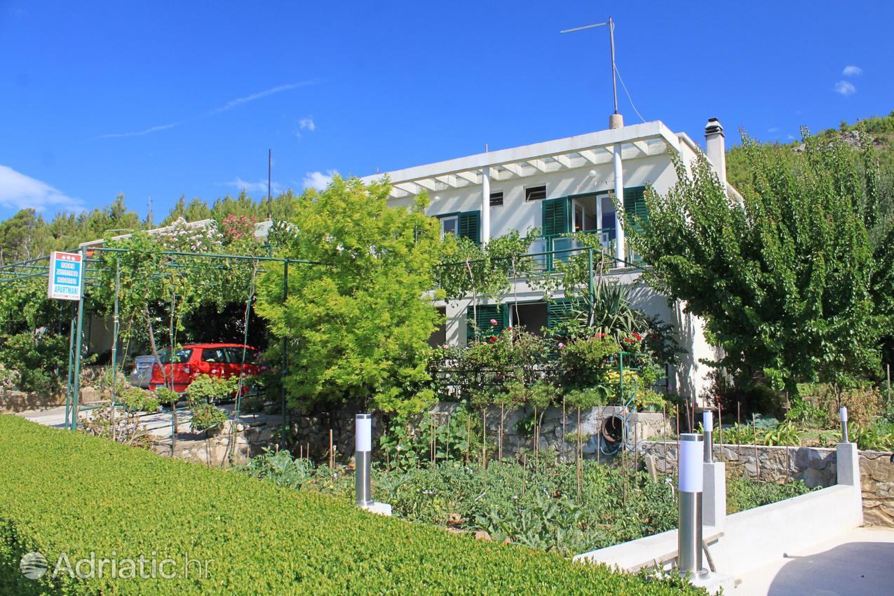 dalmatia-apartments-property-2-l